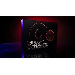 Thought Transmitter Pro V3...