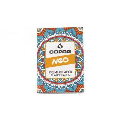 COPAG 310 NEO (Culture)...