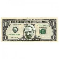 Flash Dollar Bills US small