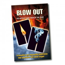Blow Out! - Difatta