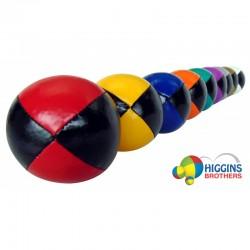 Pro Juggling Balls Set by...