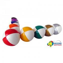 HB Performer Juggling Ball