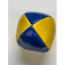 HB Juggling Ball Econo Model
