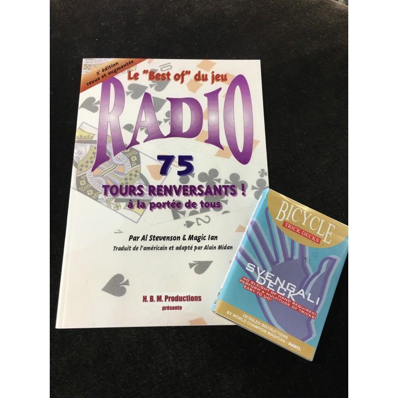 Best of du jeu Radio