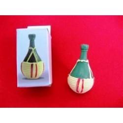 Chianti Imp Bottle