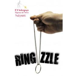 Ringzzle Deluxe