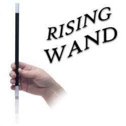 Rising Wand - econo