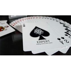 ESP Boxes - Astor