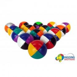 HB Juggling Ball - 130g, 2.5 inch