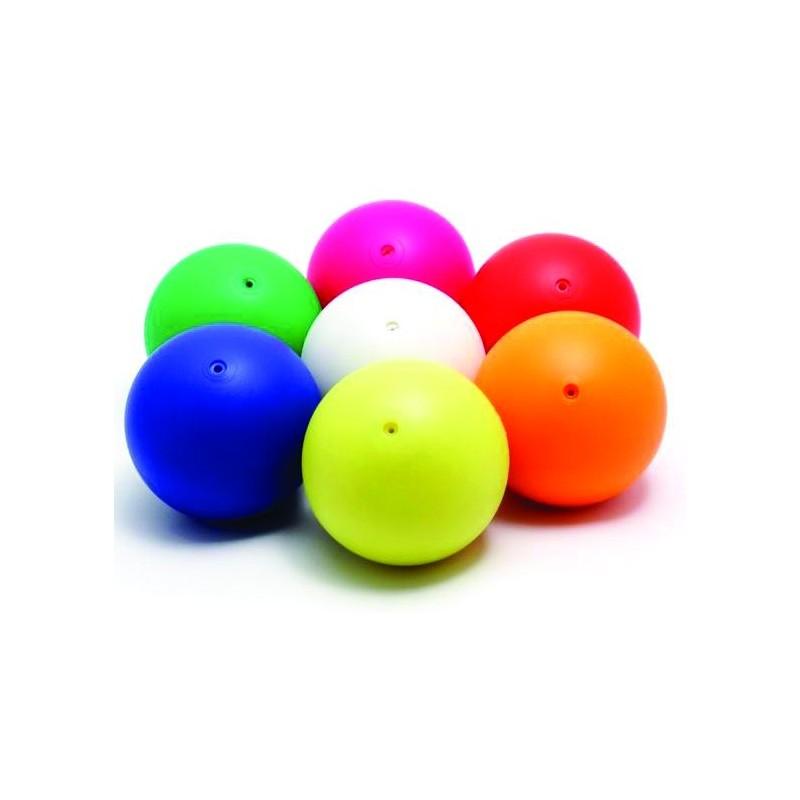 MMX Ball - 62mm, 115g