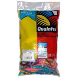 Qualatex ballons 260Q...