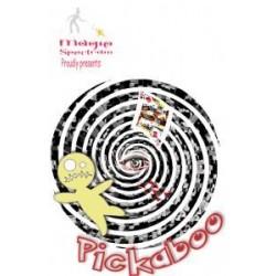 Pickaboo