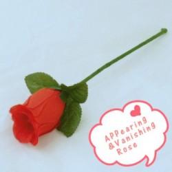 Appearing & Vanishing Rose Deluxe