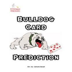 Bulldog Card Prediction Par...