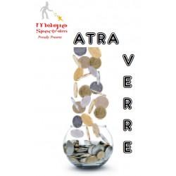 Atra Verre