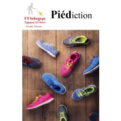 Piédiction