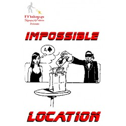 Impossible location