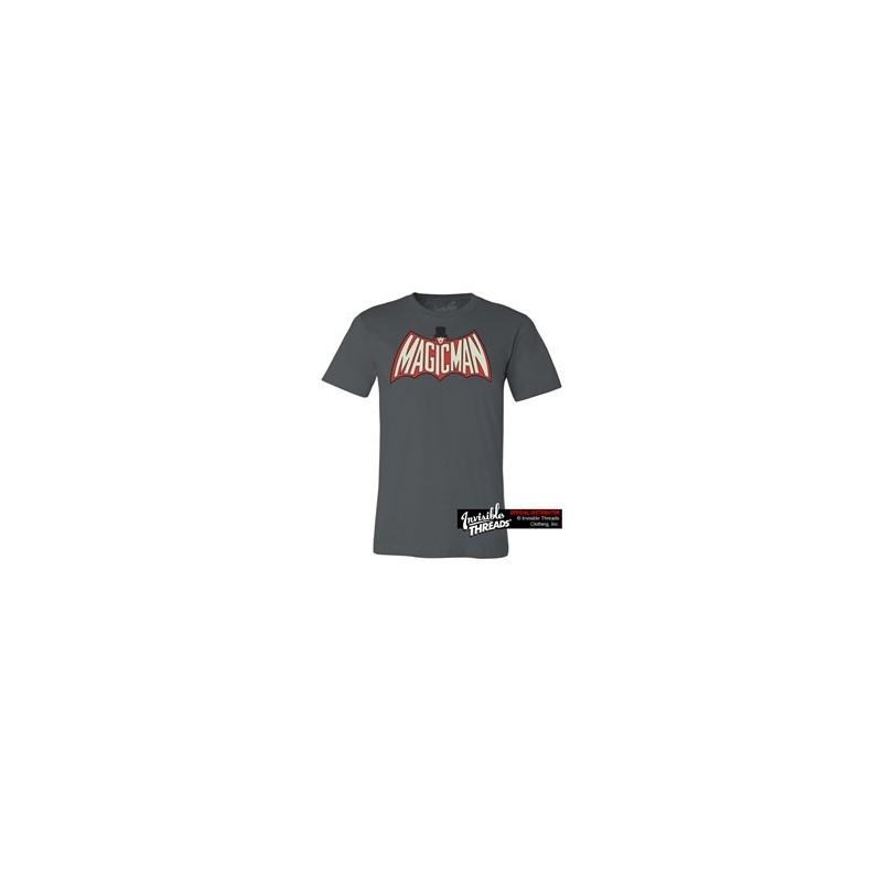 MagicMan Tee-Shirt