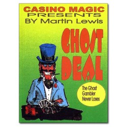 Ghost deal