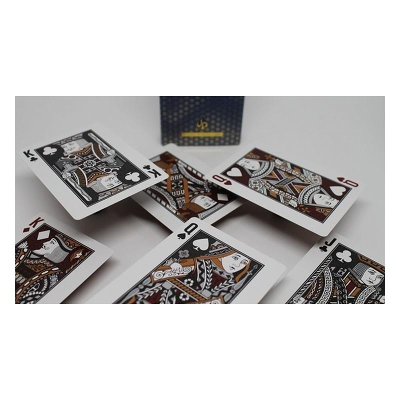 Rudex (version CD)
