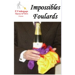 Impossibles Foulards