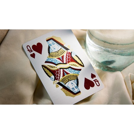 45 by Jay Sankey