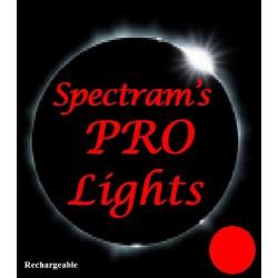 Spectram's PRO Lights