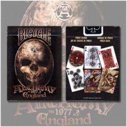 Alchemy Cards 2 by USPCC -...