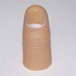 Thumb Tip Deluxe Super Soft
