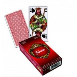 3 cartes la vision poker