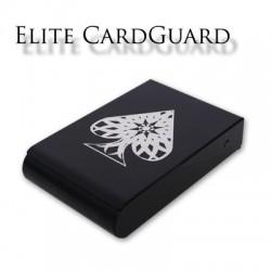 Elite Card Guard