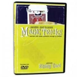 Amazing Easy To Learn Magic...
