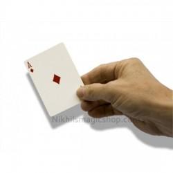 Deluxe Card Catcher