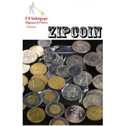 ZipCoinzip