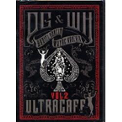 Ultragaff Dvd vol. 2 by Ellusionist