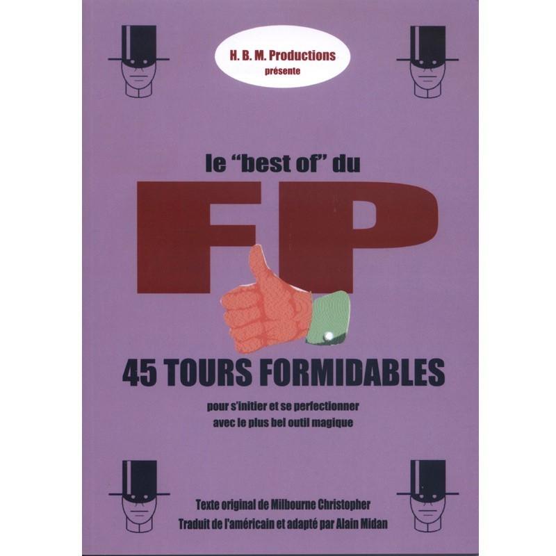 Le Best of du F.P. Kit