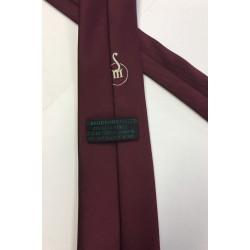 Collector's Supreme Magic Necktie - Cravate