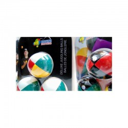 Juggling Balls Set Pro by HB