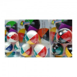 Juggling Balls Set Pro by HB