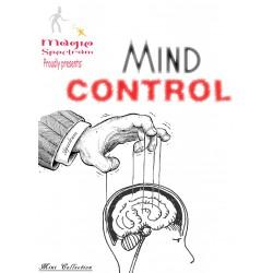 Mind Control / Contrôle Mental